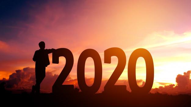 ¡Feliz Navidad y Próspero Año 2020! Horario Navidad 2019