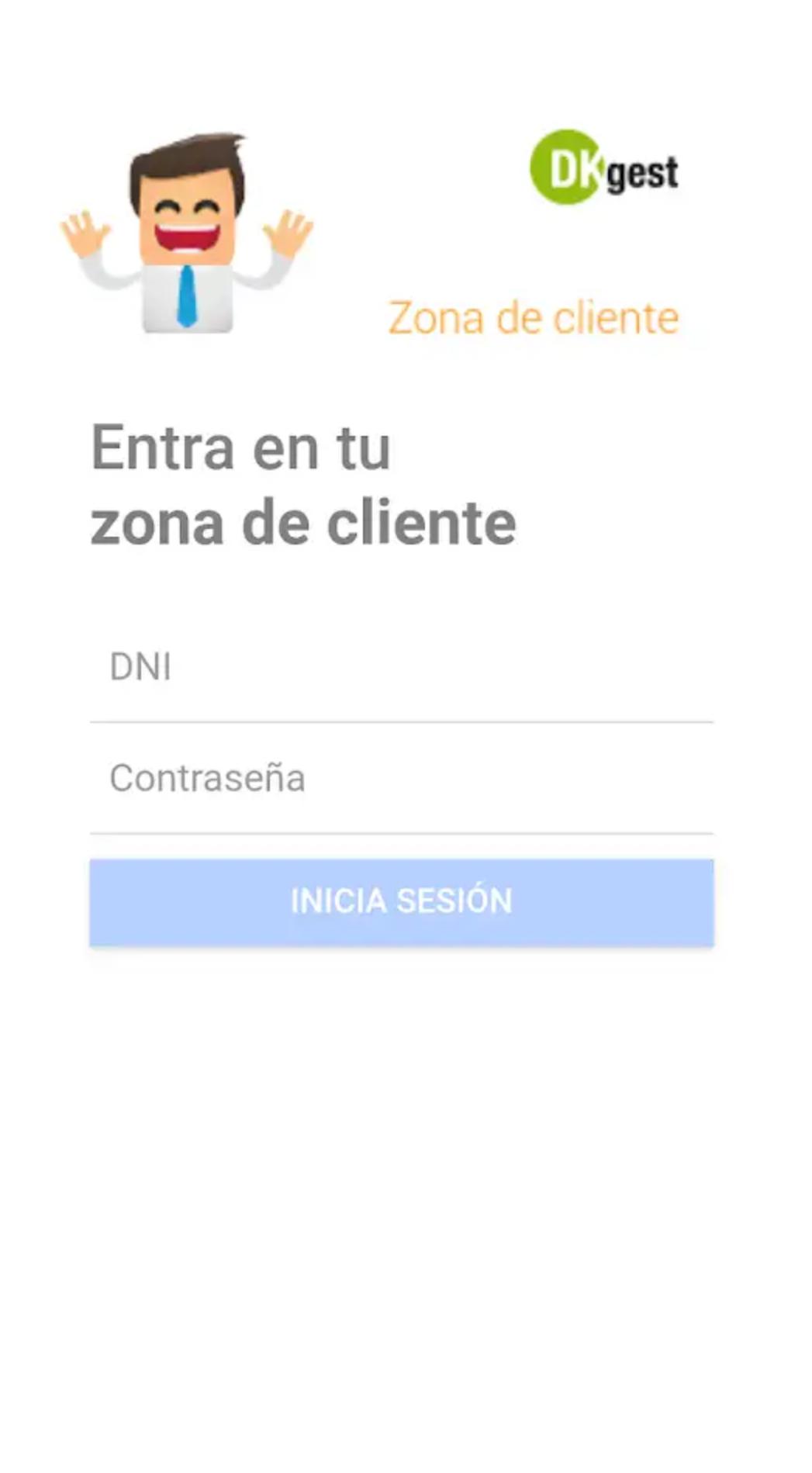 APP_Clientes.png
