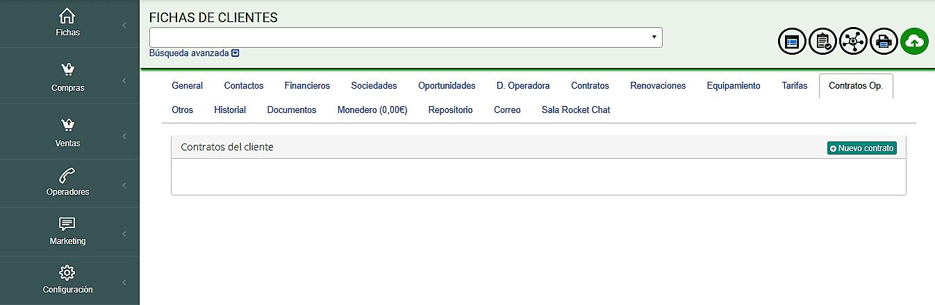 Nuevo-contrato.png