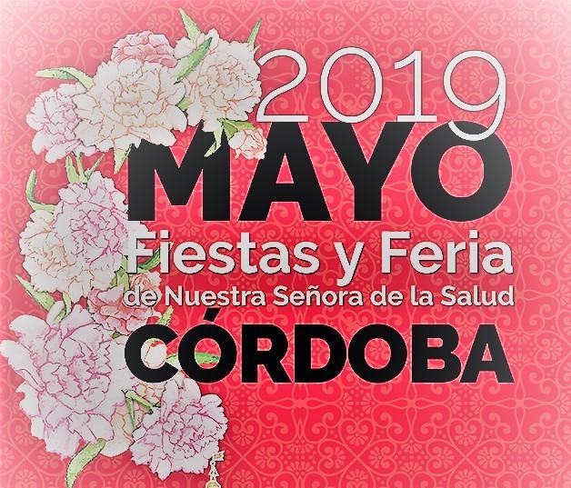 Feria Nuestra Señora de la Salud. Consulta nuestro horario. title=