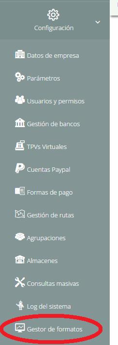 menu-gestor-formatos.png